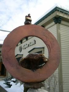 Breckenridge 2